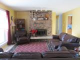 Living Room pic#3