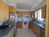Kitchen pic#2