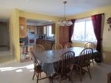 Dining Room pic#3