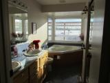 Main Bathroom pic#2